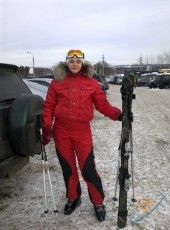 Doktor Schastya, 42, Russia, Moscow