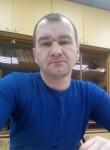 Anatoliy, 35  , Vologda