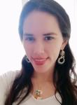 Yojana , 24  , Hortaleza
