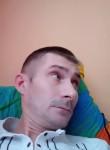 Vadim, 39  , Tayga