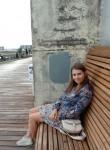 Natali, 38  , Saint Petersburg