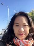 hubeishi, 46, Ankang