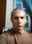 deepak bhatia, 56 лет, Noida
