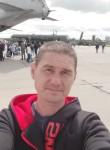 ivan, 42  , Nizhniy Novgorod