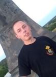 Vladislav, 25  , Velikiye Luki