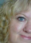 Tamera, 60  , Marion (State of Indiana)