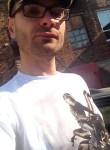 Aleksandr, 35, Yekaterinburg