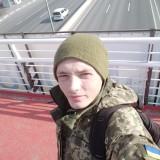 Ваня, 21  , Vasylkiv