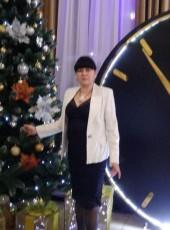 Lara, 49, Russia, Rostov-na-Donu