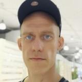 Christer, 44  , Moss