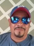 Alberto , 43  , San Pedro Sula