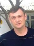Sanya, 43  , Tashkent