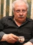 zoro, 63  , Golitsyno