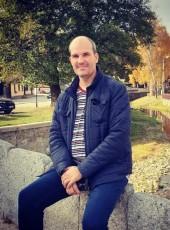 Boris, 42, Bulgaria, Sofia