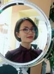 Marina, 34  , Voronezh
