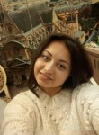Darina, 22  , Odessa