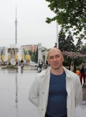 александр, 51, Россия, Москва