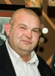 Андрей , 46 лет, Горад Мінск