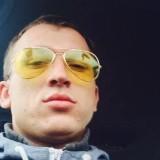 Stasik, 31  , Kolding