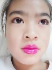 刘海静, 28, China, Beijing