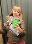 Olya , 49  , Izhevsk