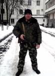 Oleg, 51  , Ivanovo
