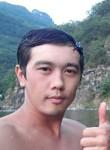 Sultan, 33  , Seoul