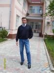 Vyacheslav, 51, Krasnodar