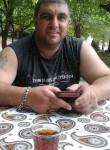 akberov979@mai, 43  , Lankaran