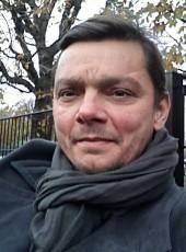 Vlad, 48, Russia, Novorossiysk