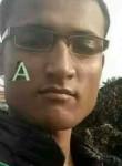 MD Alomgier, 29  , Jessore
