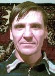 Shevchenko Ivan , 65  , Kansk