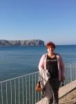ELENA, 69, Torrevieja