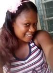 mandy, 21  , Accra