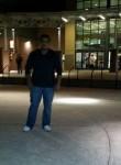 Carlos , 29  , Houston