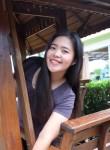 Narisara, 24  , Wichian Buri
