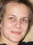 Olya, 43  , Rostov-na-Donu