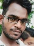 Anil singh, 18  , Bettiah
