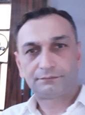 Ramin, 18, Azerbaijan, Baku