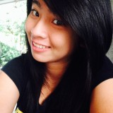 merry angel, 22  , Subic