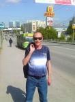 Dimon  - Пермь