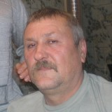 Vasiliy, 60  , Marganets