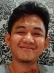 Azwar, 30  , Singapore