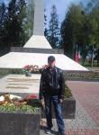 Denis, 34  , Dzyatlava