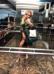 Karina, 28, Ufa