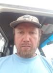 David Shelakh, 47  , Adler