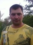 Pavel, 36  , Dokuchavsk