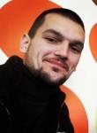 Vovchik, 31, Cherkasy