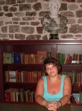 Olga, 44, Russia, Tolyatti
