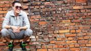 Evgeniy, 34 - Just Me Photography 4